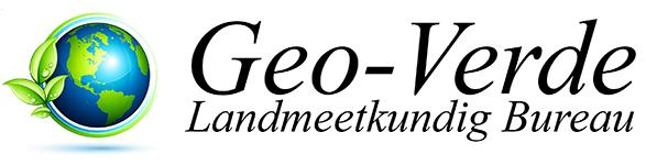 Geo Verde Logo